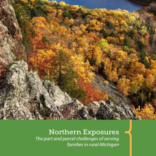 Northern Exposures Kellogg