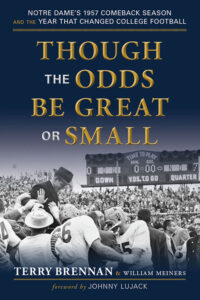 through-the-odds-great-and-small-book-cover